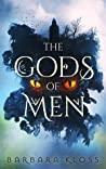 Cover of The Gods of Men.