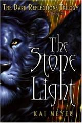 Cover of The Stone Light.