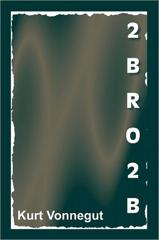 Cover of 2BR02B.