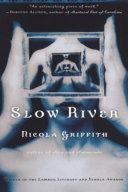 Cover of Slow River.