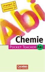 Cover of Chemie.