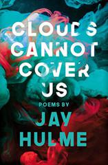 Cover of Clouds Cannot Cover Us.