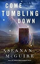 Cover of Come Tumbling Down.