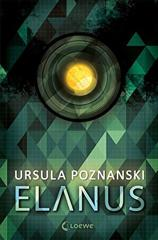 Cover of Elanus.