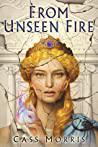 Cover of From Unseen Fire.