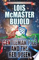 Cover of Gentleman Jole and the Red Queen.
