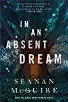 Cover of In an Absent Dream.