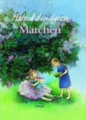 Cover of Märchen.