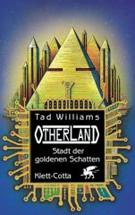 Cover of Otherland.