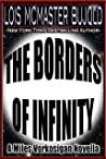 Cover of The Borders of Infinity.