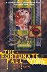Cover of The Fortunate Fall.