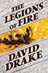 Cover of The Legions of Fire.