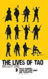 Cover of The Lives of Tao.