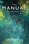 Cover of The Manual: A Philosopher's Guide to Life.