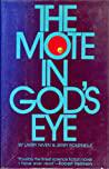 Cover of The Mote in God's Eye.