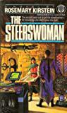 Cover of The Steerswoman.